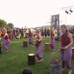 Danse-africaine-enfant-Adansé-Doum-doum-danse-9-12ans-2
