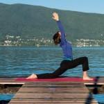 Sophie-Yoga-Adansé-Annecy